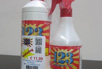 chalet_totaal_123_reinigings_producten_16.jpg