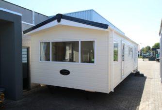 Chalet Totaal Summerhome 35x12 3 (1)