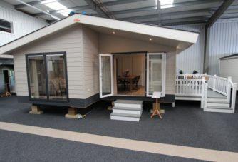 Chalet Totaal PK XL-Lodge (1)
