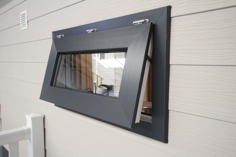 PK XL-lodge 840×690
