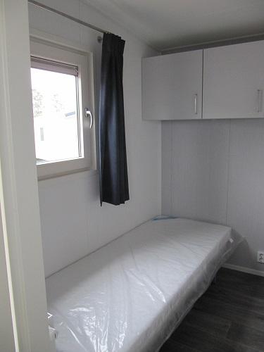 PK Duinhuis 1100 X 400 Center Lounge
