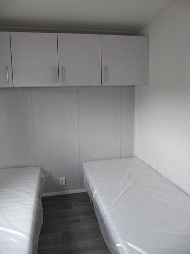 PK Duinhuis 1100 X 400 Center Lounge - Chalettotaal
