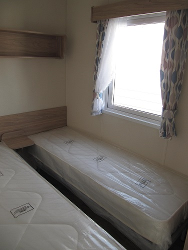 N0481 DELTA Resort 29x12 - 2 Slpk (7)