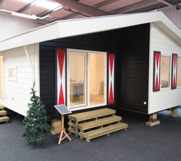 Chalet Totaal PK XL Lodge 840x690 Spiegelbeeld (4)