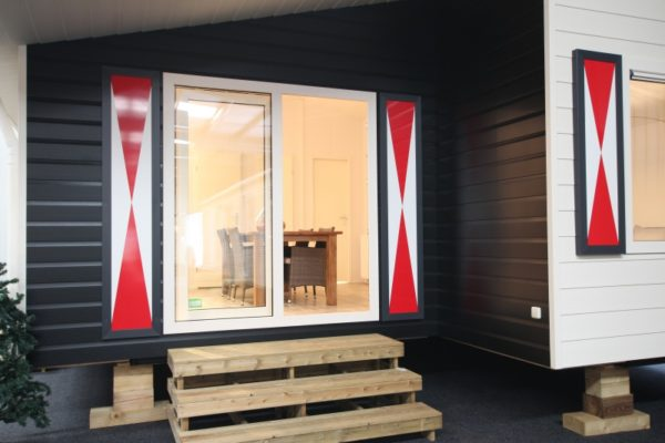 Chalet Totaal PK XL Lodge 840x690 Spiegelbeeld (40)