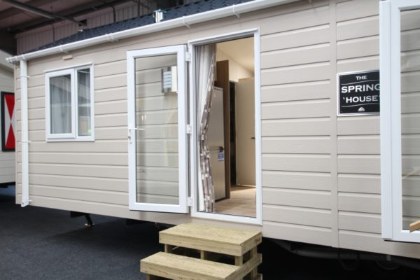 Chalet Totaal Springhouse CL 35x13 3 (3)