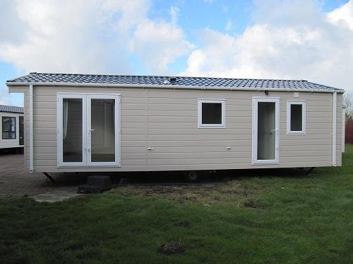 N0542 Delta Springhouse 900X385 - 2 Slpk (2)