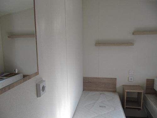 Delta Springhouse Center Lounge 1070X400 – 3 Slpk.