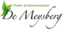 Chalet- en Stacaravanpark De Meysberg