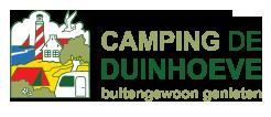 Camping De Duinhoeve