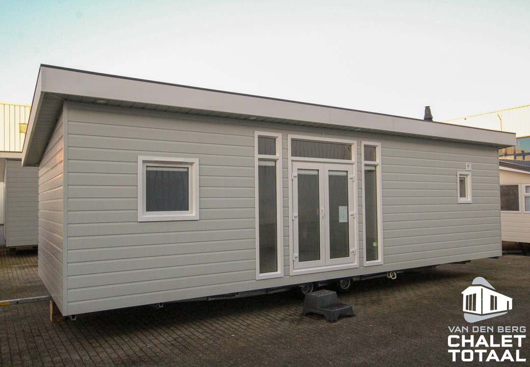 HOLIDAY Middenwoonkamer 1000×400 3 Slpk.