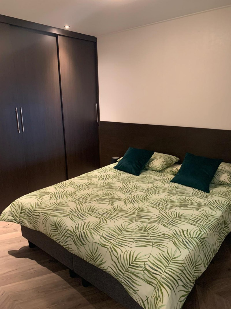 Miami – L Chalet 69.1 m²